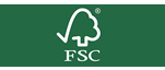 Letranfurniture-FSC